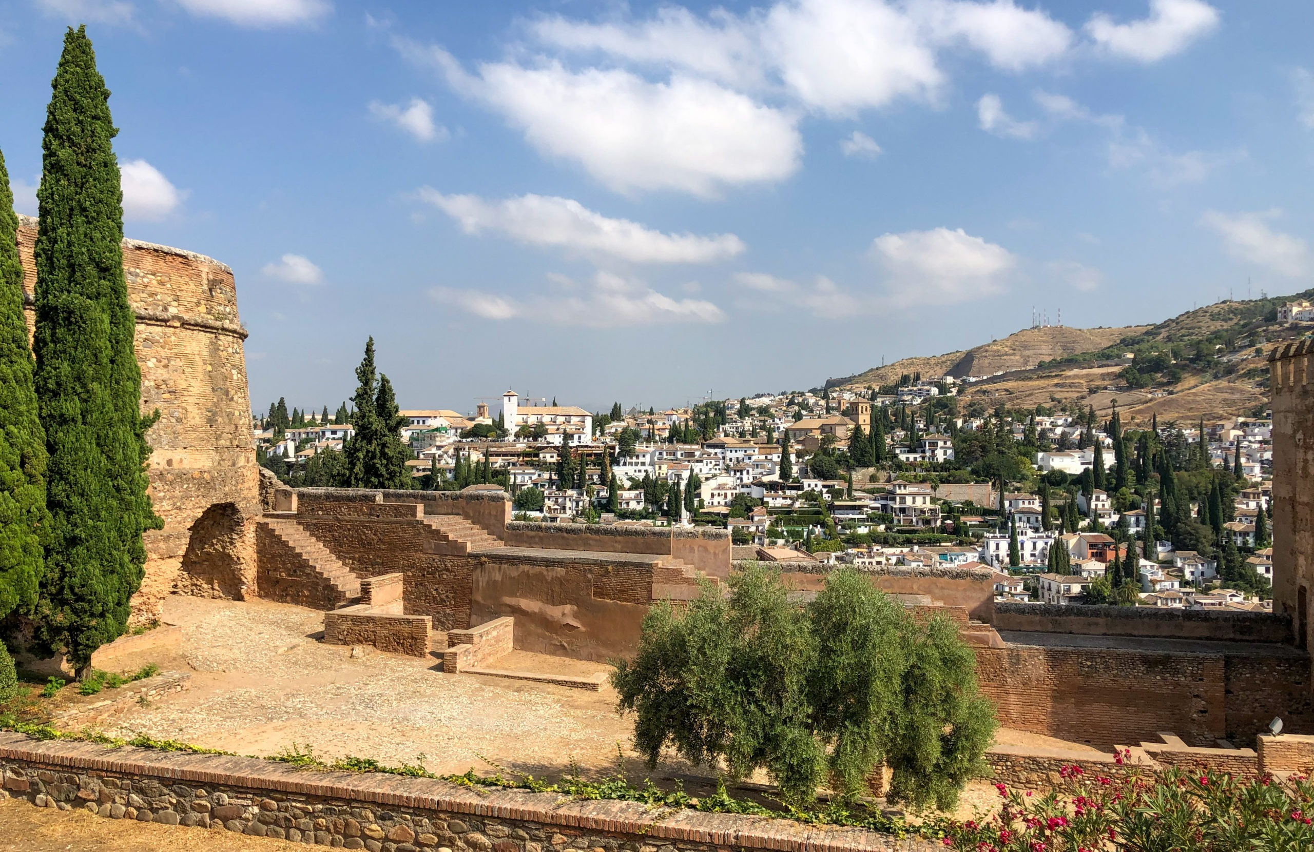 the-alhambra-is-palace-and-fortress-complex-located-in-granada-andalusia-spain