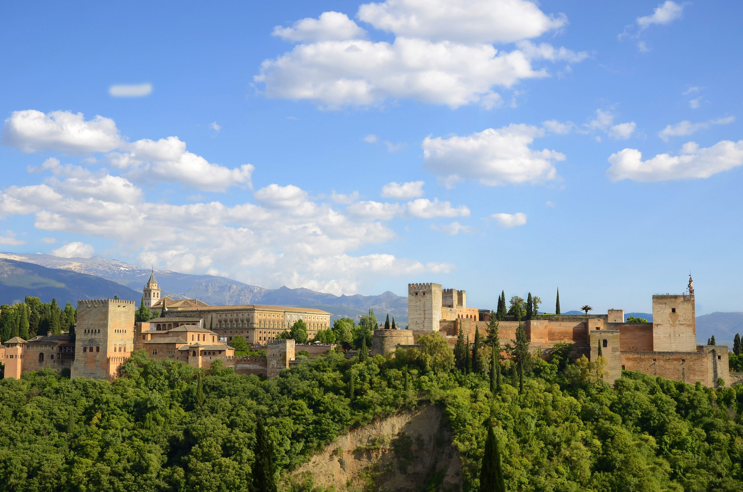 view-of-the-alhambra-from-the-san-nicolas-viewpoint